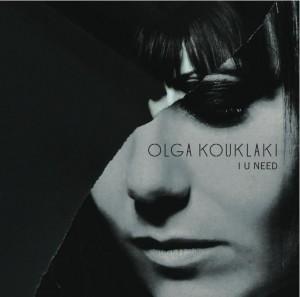 Olga Kouklaki