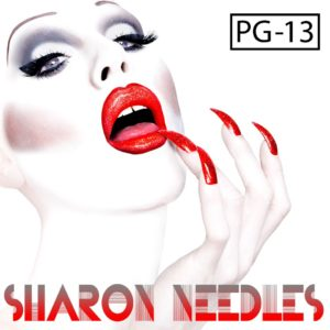 sharon-needles-album-pg-13