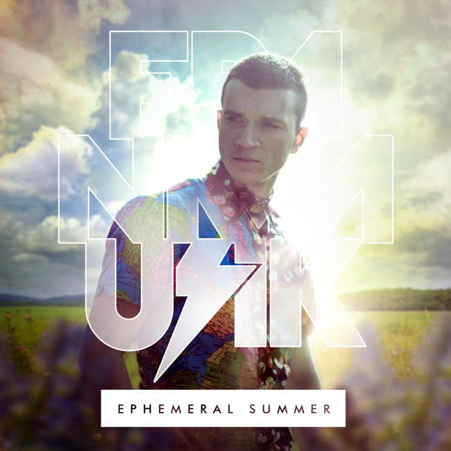 Frankmusik-Ephemeral-Summer-2013-1200x1200
