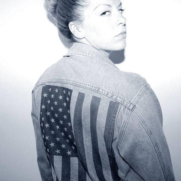 Carlie de Boer