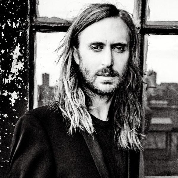David-Guetta-Ellen-Von-Unwerth