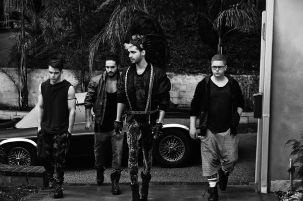 Tokio-Hotel-102-Band-1280x853