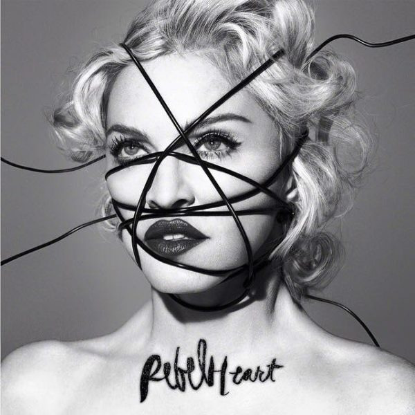 Madonna-Rebel-Heart1