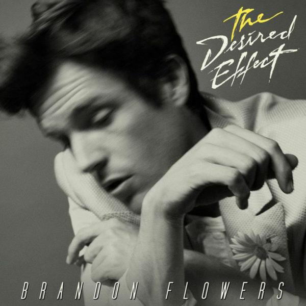 brandon-flower-the-desired-effect-97c3b7da