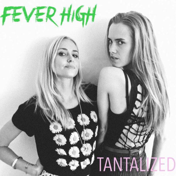 Fever High