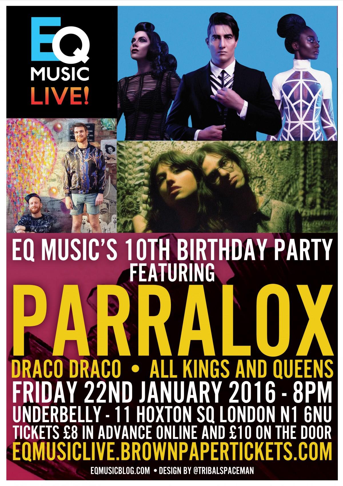 EQ-Live-10th-Birthday-V1