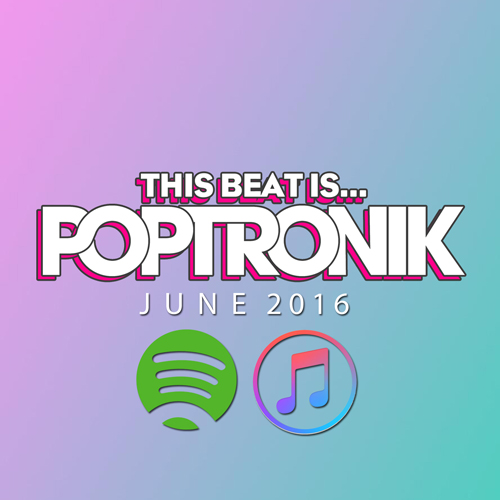 Poptronik-June-16_500