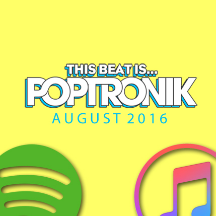 Poptronik-Profile-Photo-AUGUST